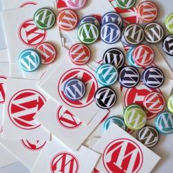 wordpress-casino-business